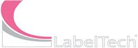 Labeltech-logo-desktop