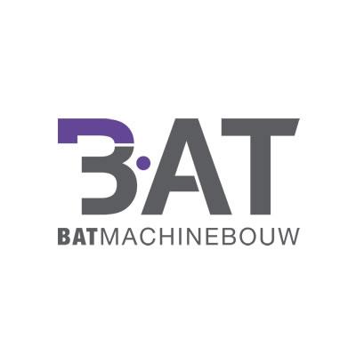 Ga naar de website van BAT machinebouw