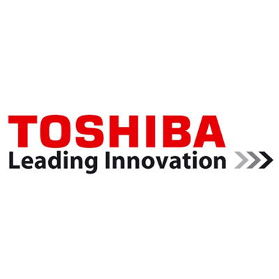 Ga naar de website van Toshibatec Nederland