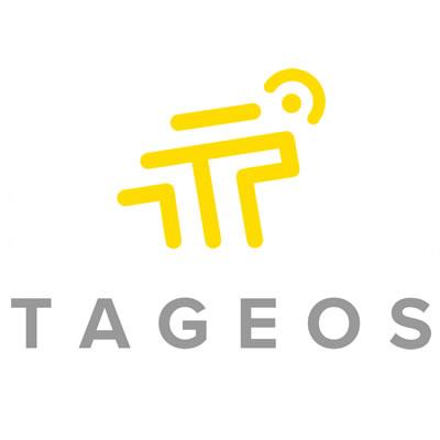 Ga naar de website van Tageos